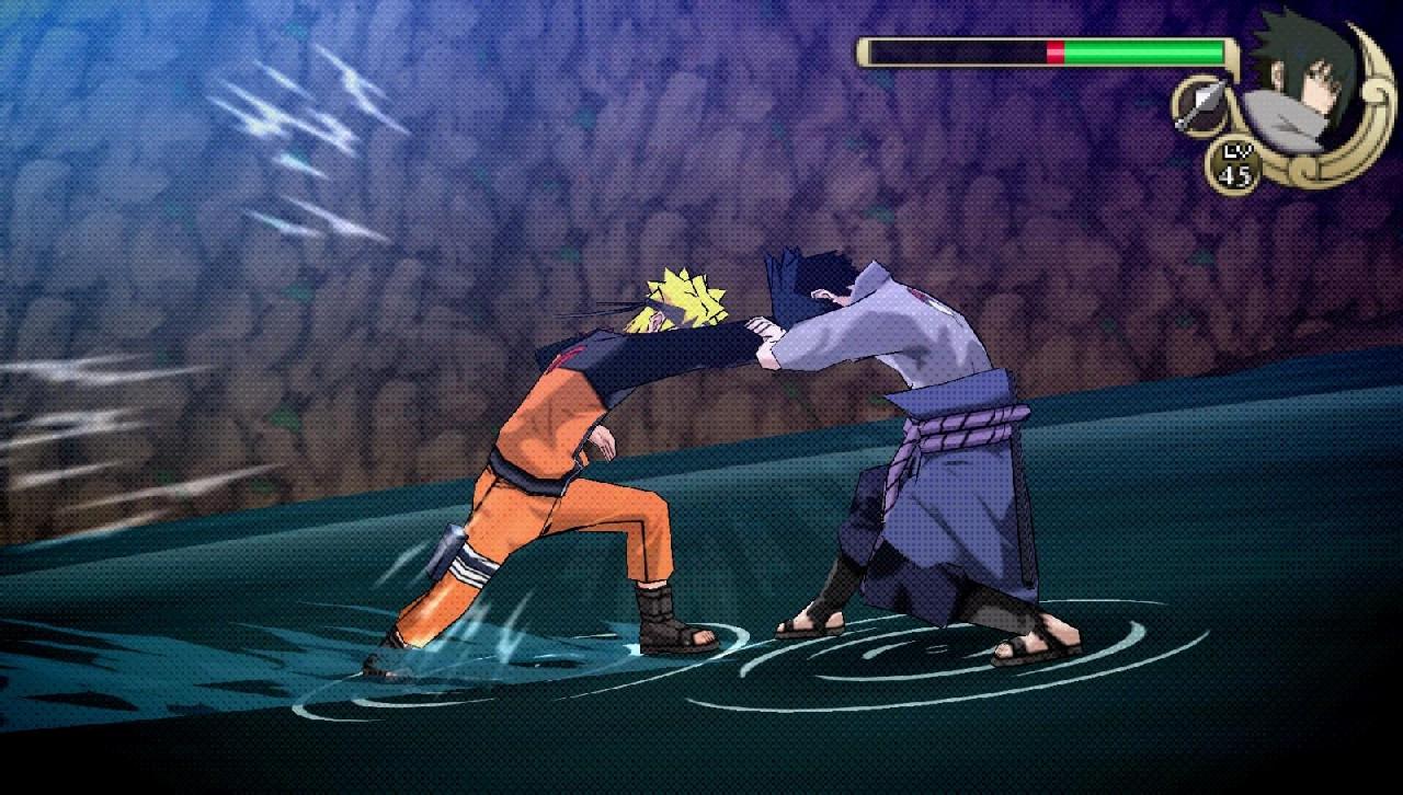 ASTUCE & CODE NARUTO SHIPPUDEN : ULTIMATE NINJA IMPACT. Jeuxvideo.fr vous aide dans votre jeu préféré par humanisme. A vous Astuces et Codes sur Naruto ...