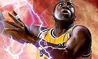 NBA 2K12 : trailer du DLC des légendes