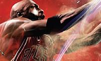 Trailer NBA 2K12