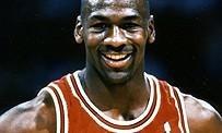 NBA 2K12 : une vidéo avec Michael Jordan