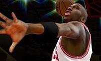 NBA 2K12 : la vidéo de lancement