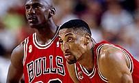 NBA 2K12 : le DLC des légendes