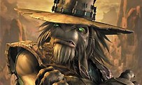 Oddworld Stranger en vidéo HD