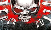 Risen 2 Dark Waters : Trailer Utilisez le Vaudou