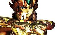 Saint Seiya PS3 : la date de sortie