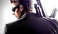Saints Row 3 : DLC trailer
