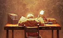 Silent Hill Book of Memories : trailer de l'E3 2012