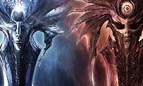 Video Soul Calibur 5