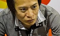 SoulCalibur 5 : interview Hisaharu Tago