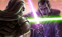 Star Wars The Old Republic : trailer du mode Nightmare