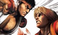 Street Fighter 5 sortira avant 2019