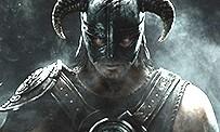 Skyrim : la dernière partie de la vidéo de démo