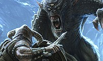 Skyrim : les configs PC