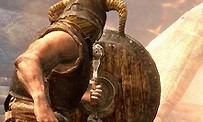 The Elder Scrolls 5 Skyrim : un trailer en live action