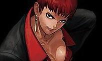 KOF XIII : Ultime combo Max Cancel #1