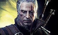 The Witcher 2 : Enhanced Edition : une nouvelle vidéo