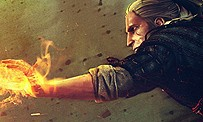 The Witcher 2 : vidéo Xbox 360