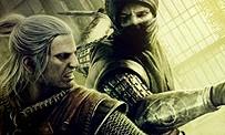 The Witcher 2 Xbox 360 : les vidéos