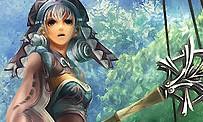 Xenoblade Chronicles : le walkthrough en vidéo part 1