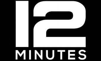 12 Minutes : la bonne surprise de Microsoft sur Xbox One et PC, le trailer de l'E3 2019