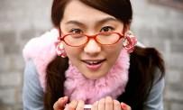 428 : Fûsa sareta Shibuya de