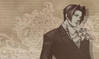 Ace Attorney Investigations - Trailer Captivate 09
