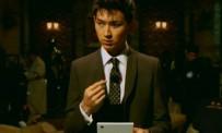 Gyakuten Kenji - Commercial Movie