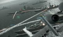 Ace Combat : Assault Horizon - Trailer #1