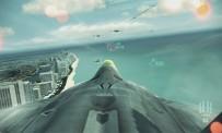 Ace Combat : Assault Horizon - Dev Diary #1