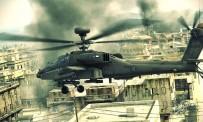 Ace Combat : Assault Horizon - TGS Trailer