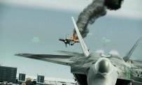 Ace Combat : Assault Horizon - Trailer #2