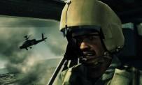 Ace Combat : Assault Horizon - Story Trailer