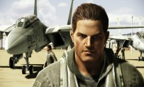 Ace Combat : Assault Horizon - Task Force Trailer