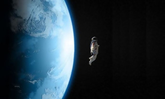 ADR1FT : gameplay trailer sur PS4 et Xbox One
