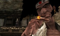 Afro Samurai - Rap trailer