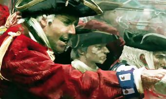 Age of Empires 4 : un premier trailer de gameplay au X019