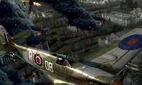 Images Air Conflicts Secret Wars