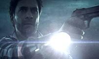 Alan Wake 2 : la date de sortie
