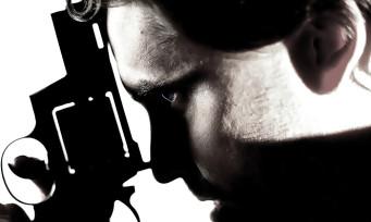 Alan Wake 2 : Remedy dépose la marque pour une suite