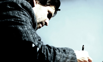 Alan Wake : on ne pourra plus acheter le jeu en dématérialisé
