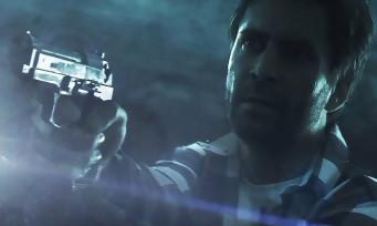 Xbox Game Pass : des nouveaux jeux arrivent sur PC et Xbox One, Alan Wake dans le lot