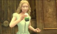 Alice au Pays des Merveilles - Wii Trailer