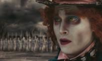 Alice au Pays des Merveilles - Trailer