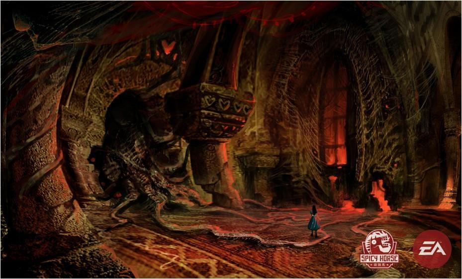 https://www.jeuxvideo-live.com/news/le-prochain-jeu-alice-sera-une-preequelle-selon-american-mcgee-86052