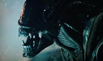 Alien Fireteam : les Xenomorphes sont de retour sur PS5 et Xbox Series X|S, premier trailer