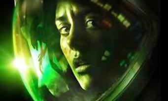 Alien Isolation : une vidéo qui revient sur l'ambiance sonore du jeu