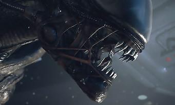 Alien Isolation : téléchargez le DLC The Trigger