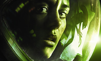 Alien Isolation : 2 minutes avec du gameplay bien flippant
