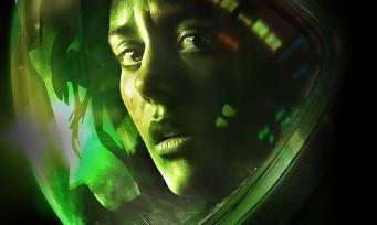 Alien Isolation : une nouvelle vidéo de gameplay sur Nintendo Switch