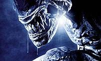 Aliens Colonial Marines : trailer du mode Escape